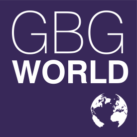 GBG World
